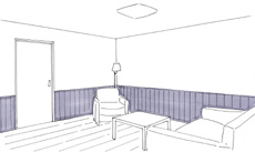 Plan-Plannaturalinteriordesign23